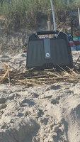 G-Project G-BOOM Wireless Boombox - Black (G-650) uploaded by Heather U.