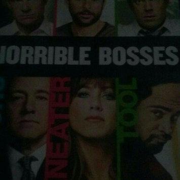 Photo of Horrible Bosses uploaded by Rita D.