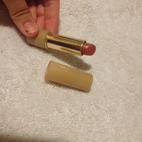 Elizabeth Arden Ceramide Plump Perfect Lipstick uploaded by Meagan S.