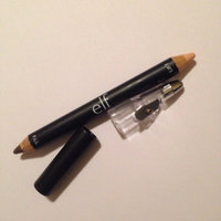 e.l.f. Cosmetics e.l.f. Studio Eyebrow Lifter & Filler uploaded by April C.