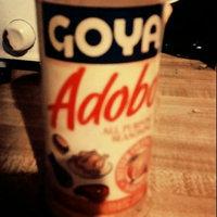 Goya Adobo Con Naranja Agria All Purpose Seasoning uploaded by Kelly K.
