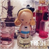 Harajuku Lovers by Gwen Stefani Eau De Toilette Spray 1.0 OZ uploaded by Rachael E.