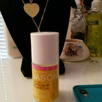 Jason Natural Products - Vitamin E Oil 32000 IU - 1.1 oz. uploaded by Stephanie B.