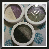 e.l.f. Cosmetics Beauty Must Haves Eyeshadow Set uploaded by Reina R.