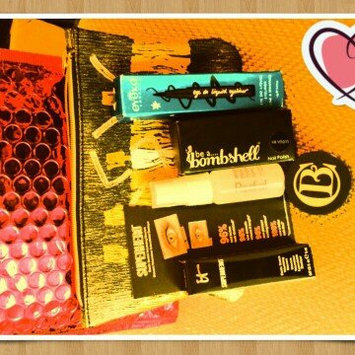 Photo of Estée Lauder Pure Color Lip Gloss uploaded by Amy M.