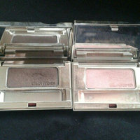 Clarins Ombre Minerale Smoothing & Long Lasting Mineral Eyeshadow uploaded by Sara E.