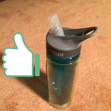 Photo of Camelbak® Eddy® Insulated Water Bottles uploaded by Megan J.