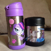 Thermos Stainless Steel uploaded by Shelly A.