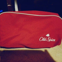 Old Spice Red Zone Body Wash uploaded by April H.