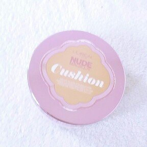 L'Oreal Paris True Match Lumi Cushion Foundation uploaded by Bui H.