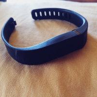 Fitbit uploaded by Jenna W.