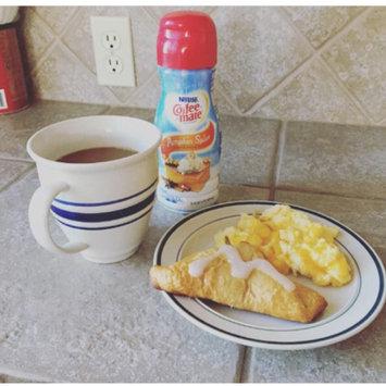 Coffee-mate® Liquid Pumpkin Spicee uploaded by Amy M.