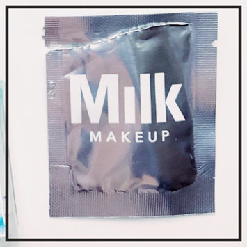 Photo of Milk Makeup Micellar Water Makeup Remover Wipes uploaded by Jennifer H.