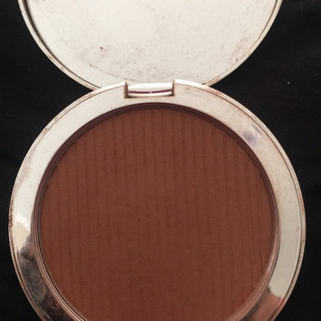 Photo of The Estee Edit by Estee Lauder The Barest Bronzer uploaded by Natalie H.