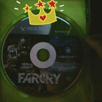Ubisoft Far Cry 3 (Xbox 360) uploaded by Claudia D.