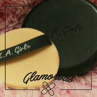 L.A. Girl Ultimate Pressed Powder uploaded by Lucy Á.