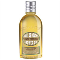 L'Occitane Almond Shower Oil uploaded by Victoria R.