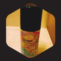 Amika Touchable Hair Spray - 1.5 oz uploaded by Stephanie D.