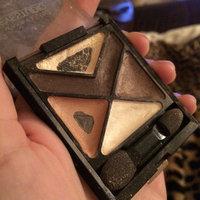 Maybelline EyeStudio Color Explosion Luminizing Eyeshadow uploaded by Brooke C.
