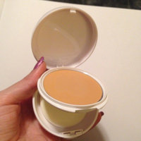 Super BB SPF 30 Light/Medium All-in-1 Beauty Balm Powder 0.29 oz. Compact uploaded by April C.