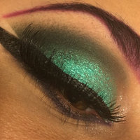 MILK MAKEUP Eye Pigment uploaded by Danielle J.