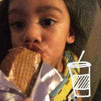 Klondike Original Choco Taco Ice Cream 16 ct uploaded by Maile L.