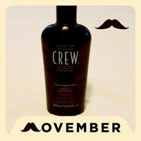 American Crew Daily Shampoo for Men uploaded by Lyneen G.