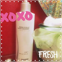Jan Marini Skin Research Bioglycolic Face Cleanser uploaded by Angela N.