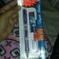 Clearpoint Mech Pencil 1733159 by Sanford uploaded by Alicia R.