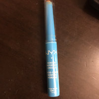 NYX Concealer Stick uploaded by Amee P.