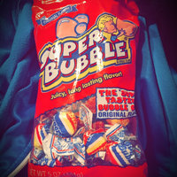 Super Bubble Gum 16 oz uploaded by Davielle M.