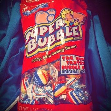 Super Bubble Gum 16 oz uploaded by Davielle M.