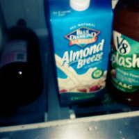 Blue Diamond Almonds Almond Breeze Almondmilk Original uploaded by Hannah M.