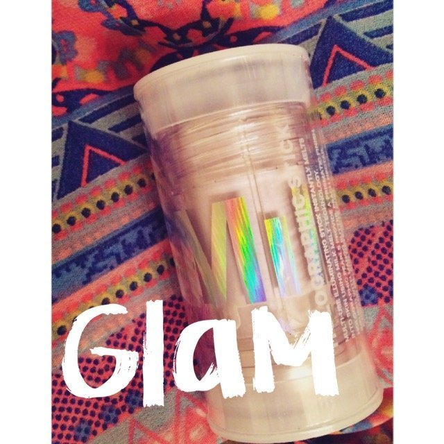 MILK MAKEUP Holographic Stick 1 oz uploaded by Samantha B.