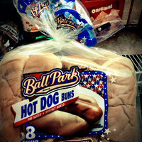 Ball Park Hot Dog Buns - 8 CT uploaded by Davetta S.