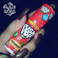 Push Pop Fruit Frenzy Candy Pack uploaded by Angelina A.