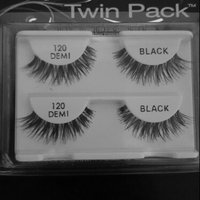 Ardell Perfect Pair Lash 120 uploaded by Ashlen T.