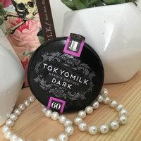 Tokyo Milk Dark Lip Elixir uploaded by Lucy W.