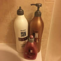 Saloon in Keratin Ultra Force Shampoo & Conditioner Set 33.8 Oz Litter Sizes uploaded by Ana Laura Q.