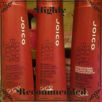 Joico 10.1-ounce Color Endure Violet Shampoo uploaded by Fallon Z.