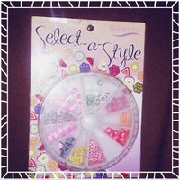 Ycc Products Select-A-Style Wheel Assorted uploaded by Hellen G.
