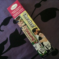 theBalm Cheater Mascara uploaded by Zoe B.
