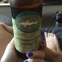 Dogfish Head 60 Minute IPA uploaded by Courtney W.