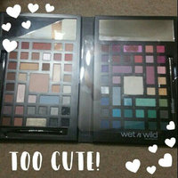 Wet N Wild Holiday 2016 Beauty Book Makeup Set uploaded by Lindsey A.