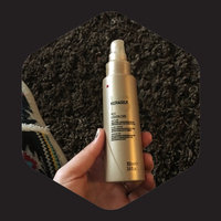 Goldwell Kerasilk Rich Keratin Care Silk Fluid uploaded by Marieli C.