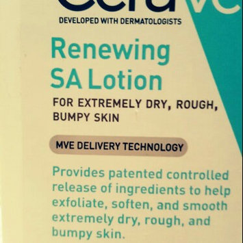 CeraVe  Renewing Lotion uploaded by bert c.