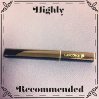 Lancome Defincils High Definition Mascara uploaded by Melissa R.