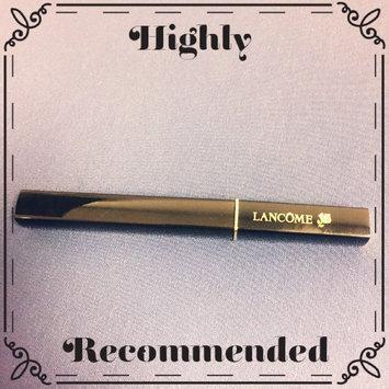 Photo of Lancôme Définicils High Definition Mascara uploaded by Melissa R.