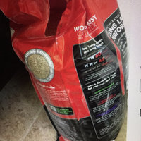 World's Best Cat Litter uploaded by Denamarie K.