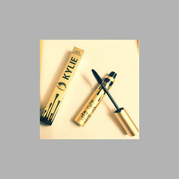Kylie Cosmetics Kyliner Kit uploaded by Serenity (affluentlyrenioshun ) C.